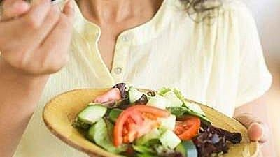 13 Best And Worst Foods For People With Diabetes