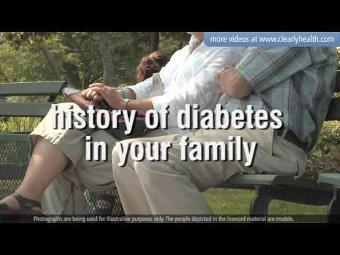 What Blood Sugar Level Is Prediabetes