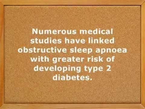 To Study The Prevalence Of Obstructive Sleep Apnoea In Type 2 Diabetes Patients In Western Rajasthan, India | Bhimwal | International Journal Of Advances In Medicine
