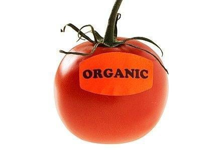 Is Going Organic the Way to Go?