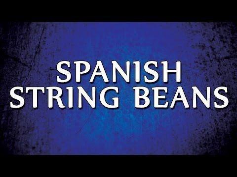 Diabetic Recipes In Spanish