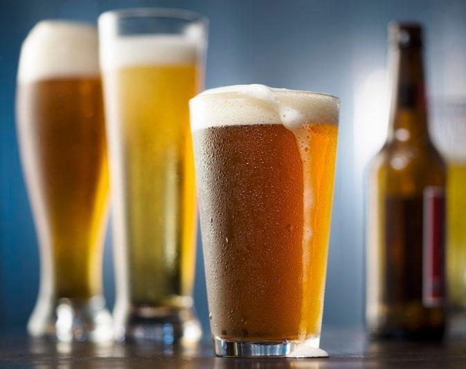 Atkins Diet & Alcohol