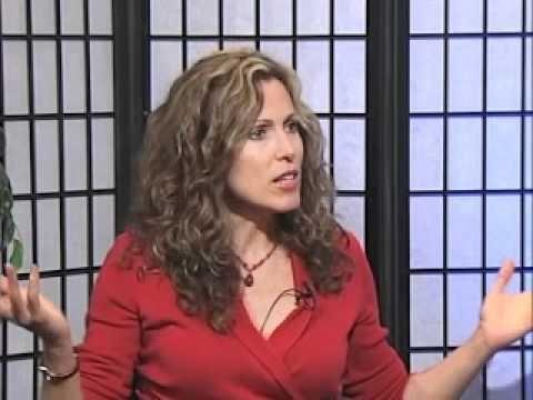 Lori Maccallum - Diabetes Action Canada - Spor Network : Diabetes Action Canada Spor Network