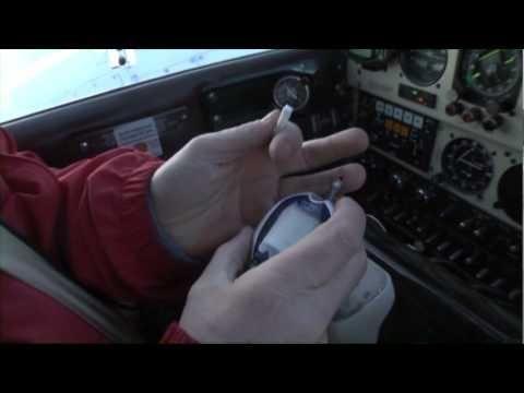 Pilot Type 1 Diabetes