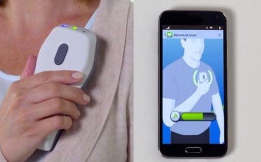 Medtronic Gives App Capability To Remotely Monitor Pacemaker Patients