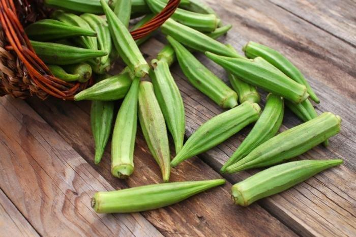 Is Okra Good For Diabetes?
