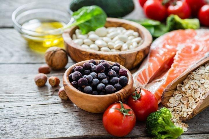Diabetes Prevention Tips You Need To Adopt Today