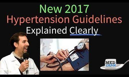 Ada Dka Guidelines 2017