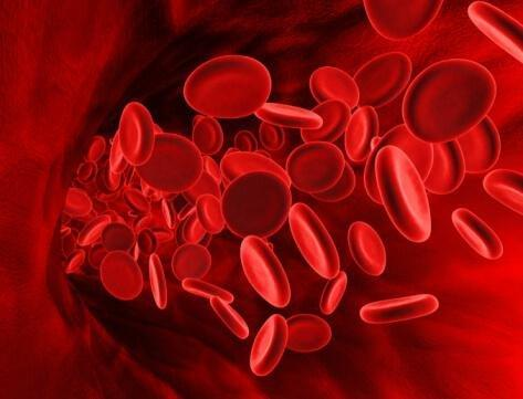 Why Hemoglobin A1c Is Not A Reliable Marker