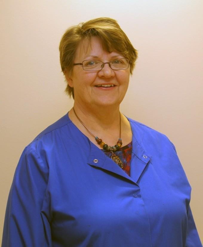 Q & A With Debra Ollanketo, Rn And Certified Diabetes Educator (cde)