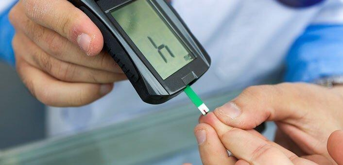 Diabetic Hypoglycemia: How To Beat That Low!