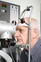 Can Your Eye Doctor Diagnose Diabetes?