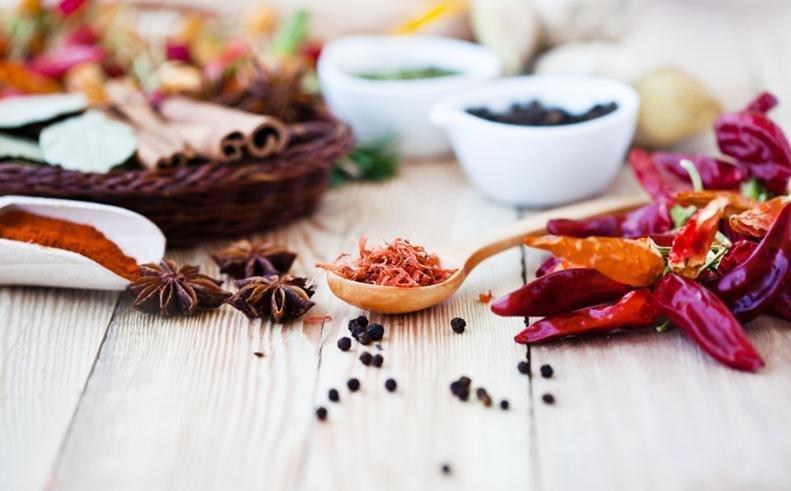 Plantas Para Curar La Diabetes Muy Efectivas