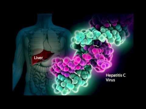 Fda Approves Two New Drug Treatments For Diabetes Mellitus