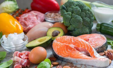 Negatives Of Ketogenic Diet