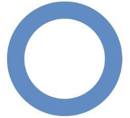 Diabetes Symbol Mostly Unused By U.s. Organizations