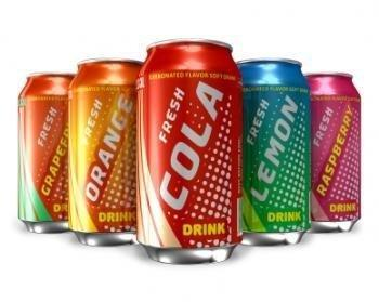 Can Diabetics Drink Soft Drinks?