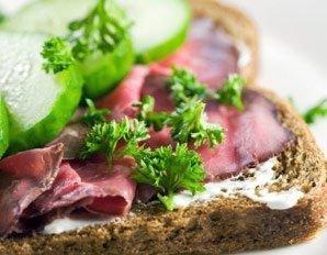 Diabetic Diet Meal Plan