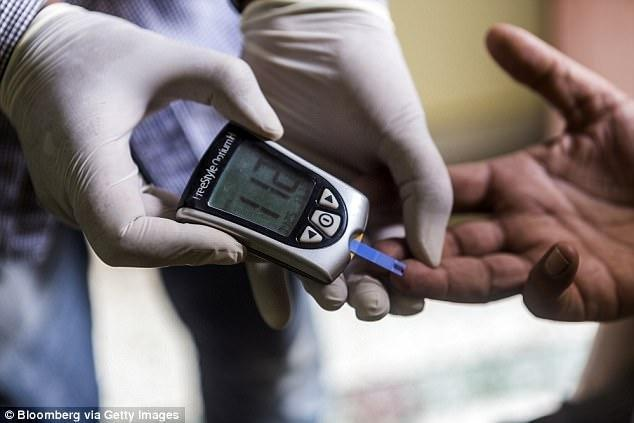 There Is A Third Type Of Diabetes: Experts Warn People With Type 3c Are Being Misdiagnosed And That Is Why They Aren't Recovering