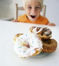 Can You Get Type 2 Diabetes As A Kid?