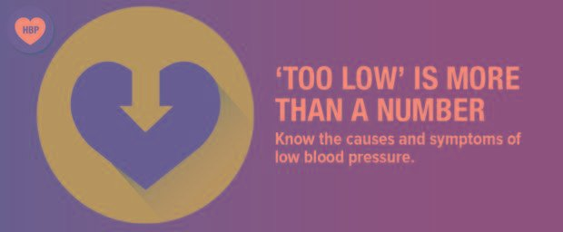 Can Low Blood Sugar Cause High Blood Pressure