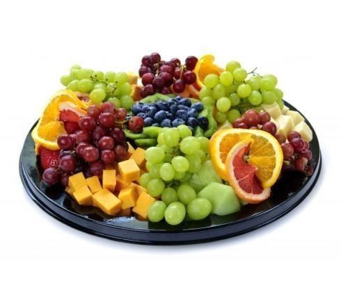 Should Diabetics Eat Fruit