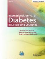 Mrsa Diabetic Foot Infections