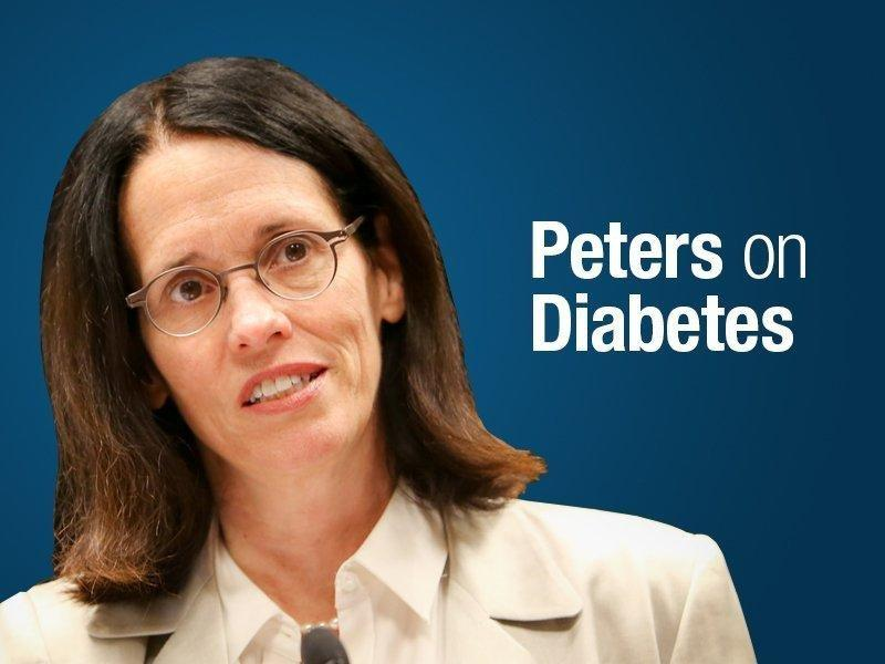 Brittle Diabetes Medscape