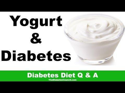 Best Yogurt For Gestational Diabetes