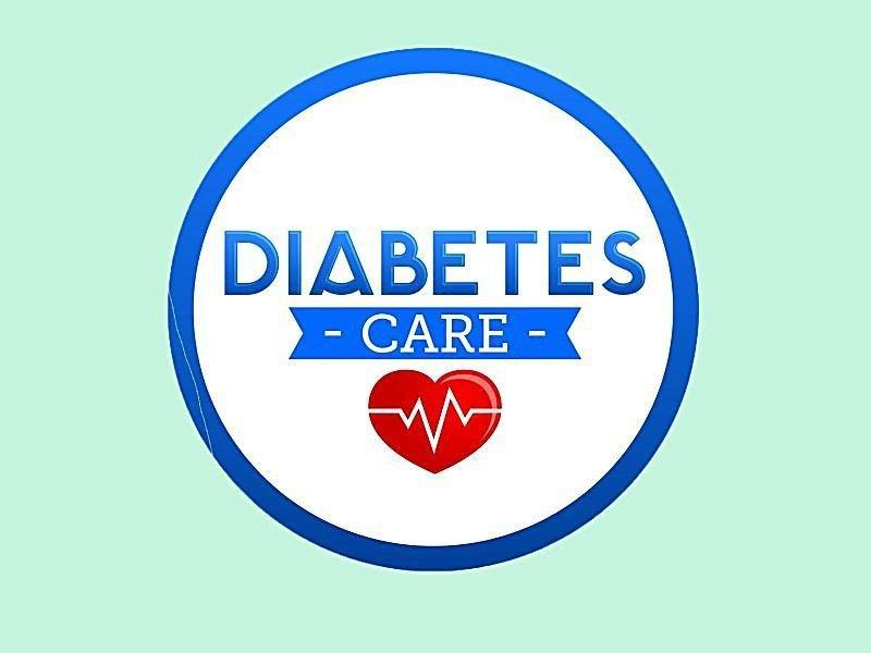 Standards Of Medical Care In Diabetes 2018 Pdf