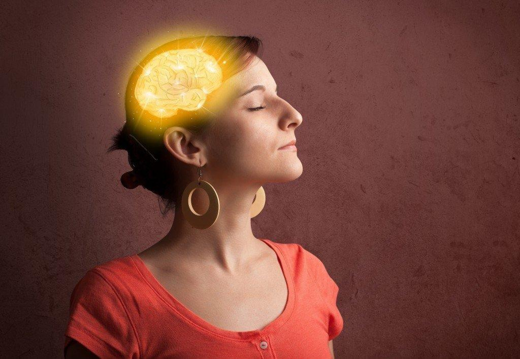 What Is The Effect Of Ketosis On The Brain?