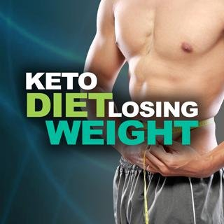 The Ketogenic Diet: An Answer For More Than Weight-loss Resistance