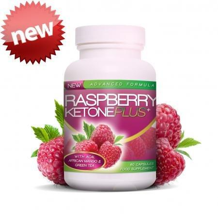 Raspberry Ketone Uk