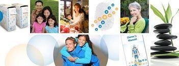 Type 2 Diabetes Symptoms In Men