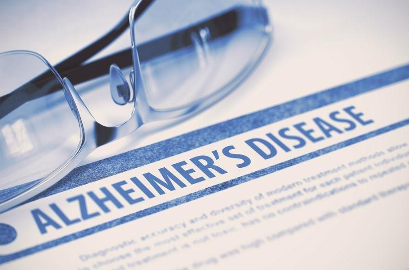 Is Alzheimer's Really Type 3 Diabetes?