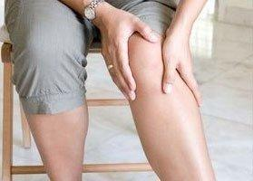 What Causes Leg Swelling In Diabetics?