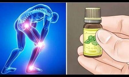Magnilife Diabetic Neuropathy Foot Cream