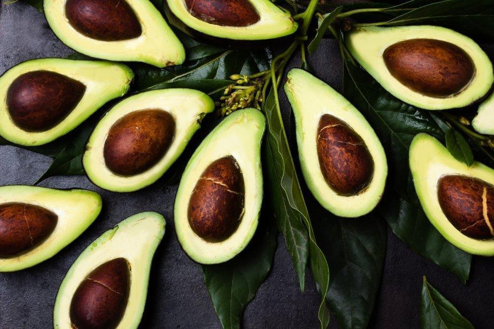 Healthy Ingredient Substitutions You Never Thought To Try | Reader's Digest