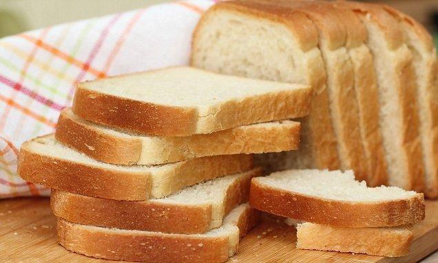 Best Bread For Diabetics Uk