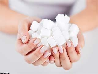 Madhumeh Rogiyon Ko Kitna Sugar Lena Chahiye | Get Latest Health Video On Madhumeh Rogiyon Ko Kitna Sugar Lena Chahiye