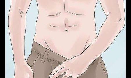 Pinaka Mabisang Gamot Sa Diabetes
