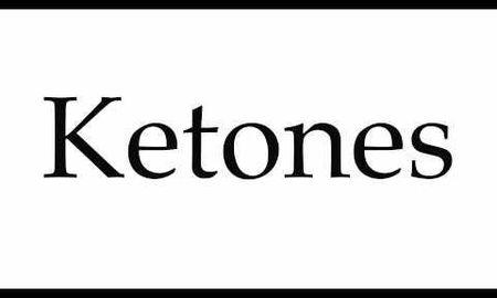 Ketoacidosis How To Pronounce