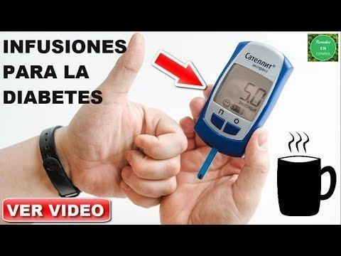 La Forma Mas Efectiva De Como Eliminar La Diabetes
