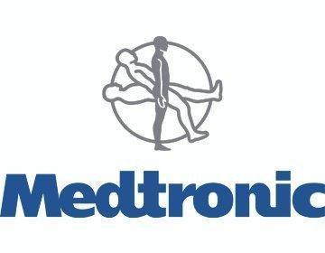 Medtronic Launches Spine Essentials System In The Usa