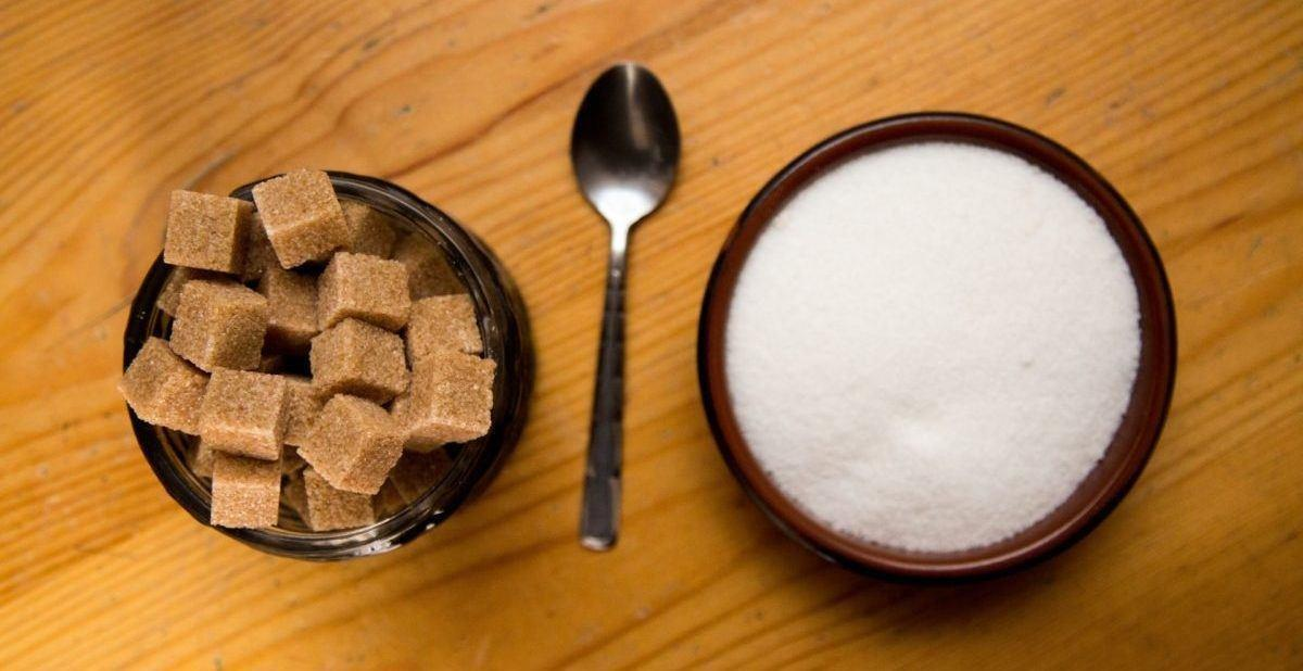 Erythritol, The Sweet Ketogenic Diet Ingredient