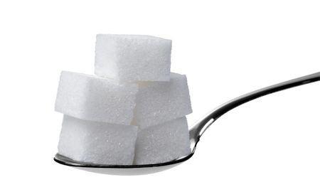 Can Non Diabetics Have Low Blood Sugar