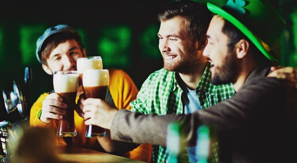 Diabetes And Beer: 4 Tips For Your Night Out