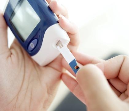 Diabetic Emergencies: 5 Things Emts Need To Know