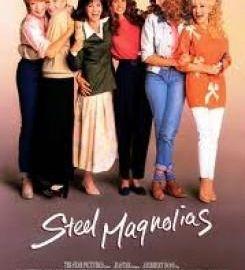 Steel Magnolias Diabetes Attack