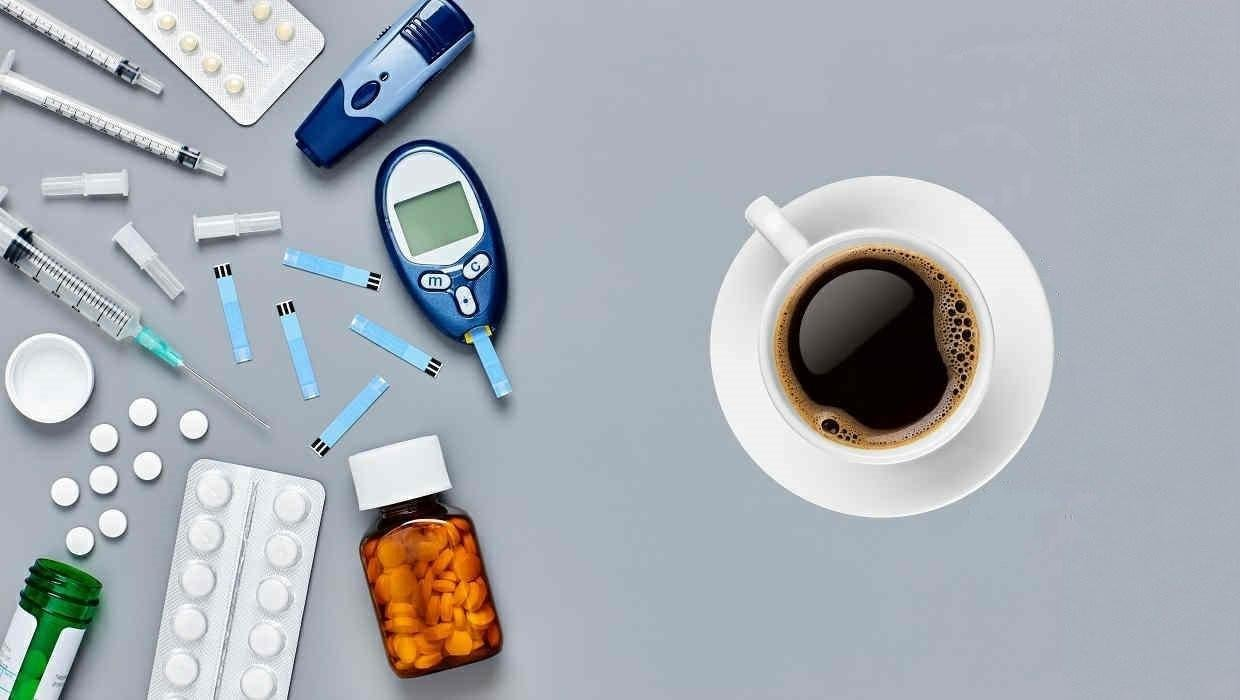 Can Coffee Prevent Type 2 Diabetes?